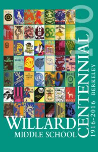 WillardCentennialPoster_00001