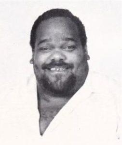 1991 Grizz