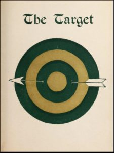 1907Targetcover