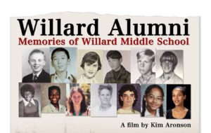 willard-film-poster-crop