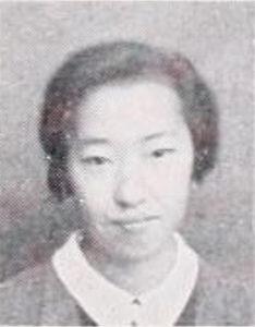 1936-yoshi-uchida-crop