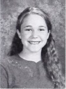 2003-maddytrumble